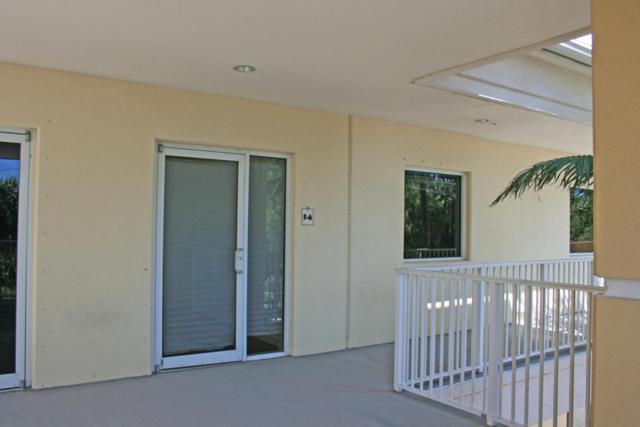 2771 Vista Parkway #6, West Palm Beach, FL 33411 (#RX-10415052) :: The Carl Rizzuto Sales Team