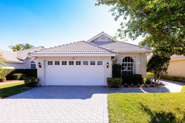566 SW New Castle Cove, Port Saint Lucie, FL 34986 (#RX-10415064) :: The Carl Rizzuto Sales Team