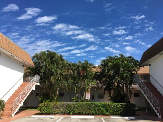 10290 N Military Trail 3A, Palm Beach Gardens, FL 33410 (#RX-10415074) :: The Carl Rizzuto Sales Team