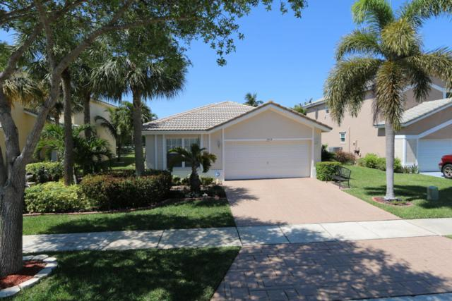 7813 NW 70th Avenue, Parkland, FL 33067 (#RX-10415078) :: The Carl Rizzuto Sales Team