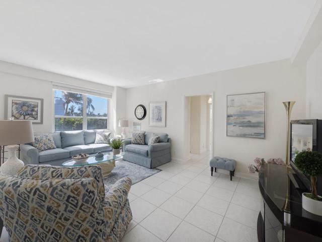 2730 S Ocean Boulevard #210, Palm Beach, FL 33480 (#RX-10416250) :: Ryan Jennings Group