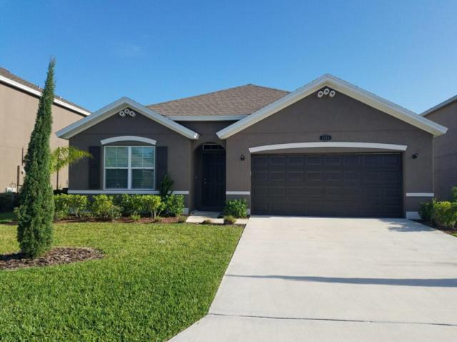 1546 Lexington Square SW, Vero Beach, FL 32962 (#RX-10416279) :: Atlantic Shores