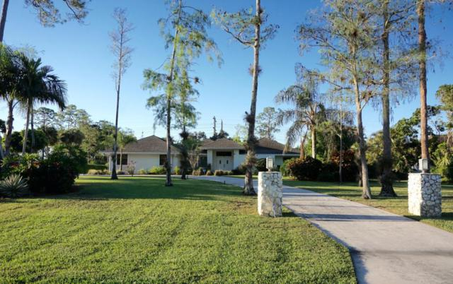 13133 Doubletree Circle, Wellington, FL 33414 (#RX-10416388) :: United Realty Consultants, Inc