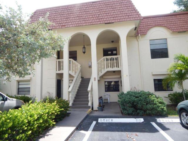 138 S Cypress Road #221, Pompano Beach, FL 33060 (#RX-10416450) :: United Realty Consultants, Inc