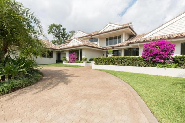 11795 Maidstone Drive, Wellington, FL 33414 (#RX-10416511) :: United Realty Consultants, Inc