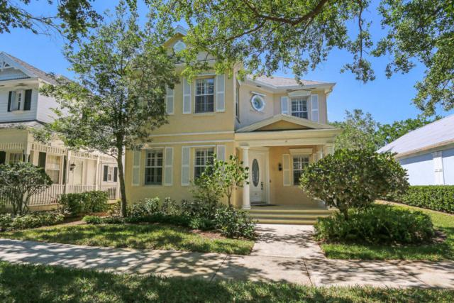 118 Date Palm Drive, Jupiter, FL 33458 (#RX-10416537) :: United Realty Consultants, Inc