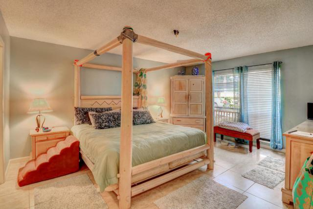 566 SW 20th Court #7, Delray Beach, FL 33445 (#RX-10416545) :: United Realty Consultants, Inc