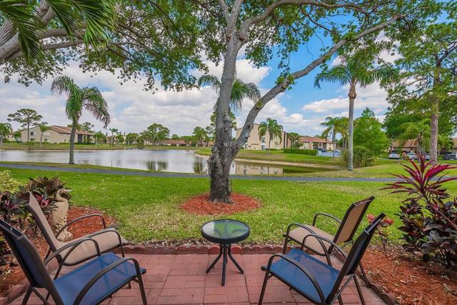 543 Shady Pine Way D, Greenacres, FL 33415 (#RX-10416590) :: United Realty Consultants, Inc