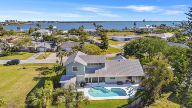 612 Tradewinds Avenue, Fort Pierce, FL 34949 (#RX-10416591) :: United Realty Consultants, Inc