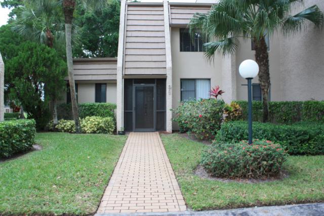 4788 Esedra Court #4788, Lake Worth, FL 33467 (#RX-10416666) :: Ryan Jennings Group
