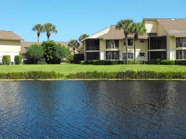 16941 Waterbend Drive #249, Jupiter, FL 33477 (#RX-10416780) :: Ryan Jennings Group