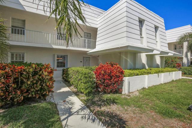 1251 Sugar Sands Boulevard #123, Singer Island, FL 33404 (#RX-10416784) :: Ryan Jennings Group