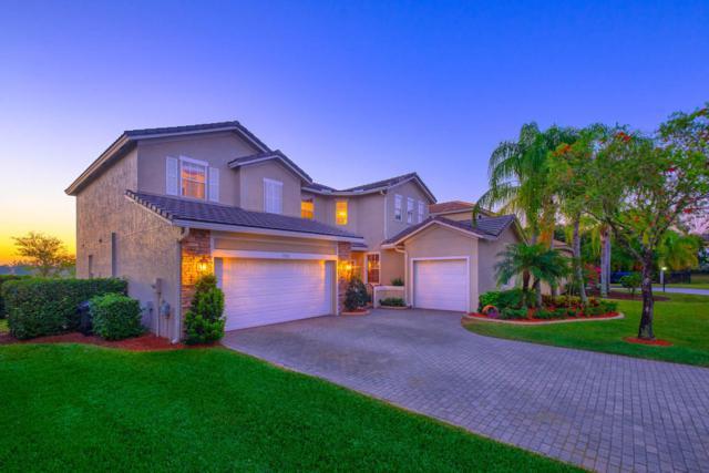 1362 Pebble Ridge Lane, West Palm Beach, FL 33411 (#RX-10416916) :: The Haigh Group | Keller Williams Realty