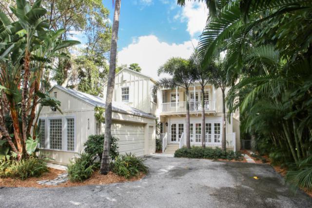 4110 Washington Road, West Palm Beach, FL 33405 (#RX-10416917) :: The Haigh Group | Keller Williams Realty