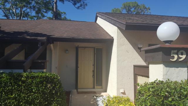 59 Candle Nut Court, Royal Palm Beach, FL 33411 (#RX-10416928) :: The Haigh Group | Keller Williams Realty