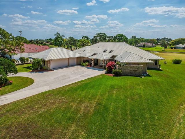 4734 SW Bermuda Way, Palm City, FL 34990 (#RX-10416940) :: The Haigh Group | Keller Williams Realty