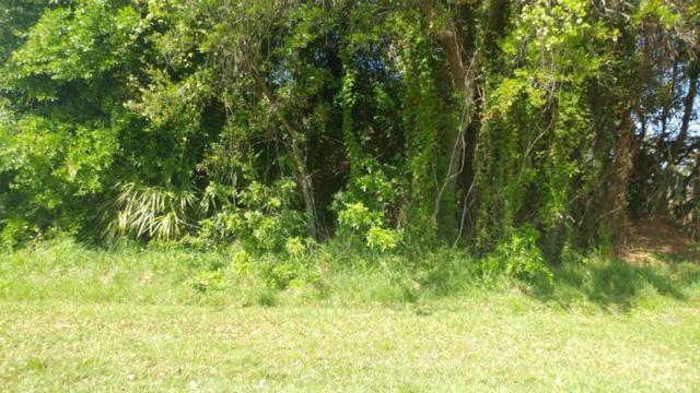 655 SE Chapman Avenue, Port Saint Lucie, FL 34953 (#RX-10416942) :: The Haigh Group | Keller Williams Realty