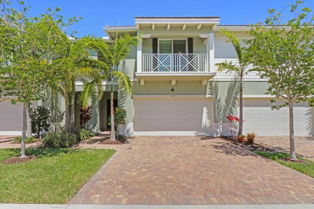 7139 Kensington Court, Palm Beach Gardens, FL 33418 (#RX-10416944) :: The Haigh Group | Keller Williams Realty
