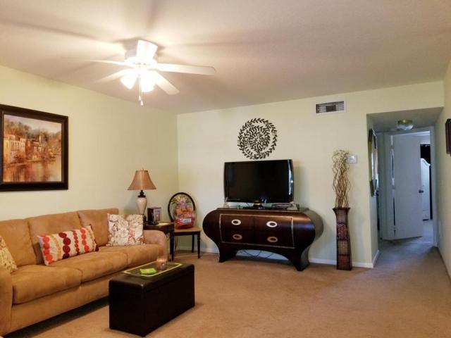 111 N Shore Court #302, North Palm Beach, FL 33408 (#RX-10416955) :: The Haigh Group | Keller Williams Realty