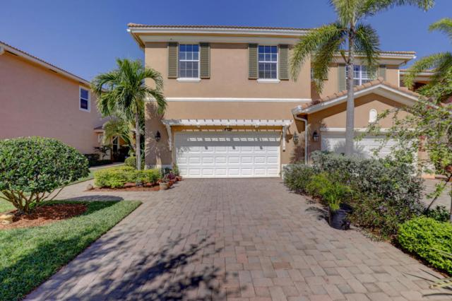 4779 Cadiz Circle, Palm Beach Gardens, FL 33418 (#RX-10416959) :: The Haigh Group | Keller Williams Realty
