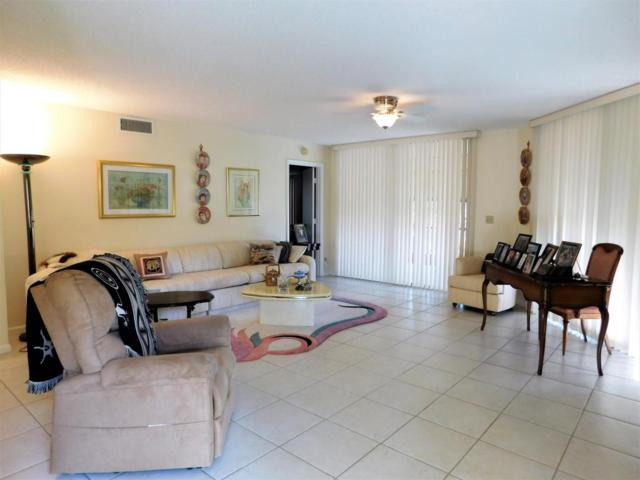 7344 Clunie Place #13603, Delray Beach, FL 33446 (#RX-10417081) :: Ryan Jennings Group