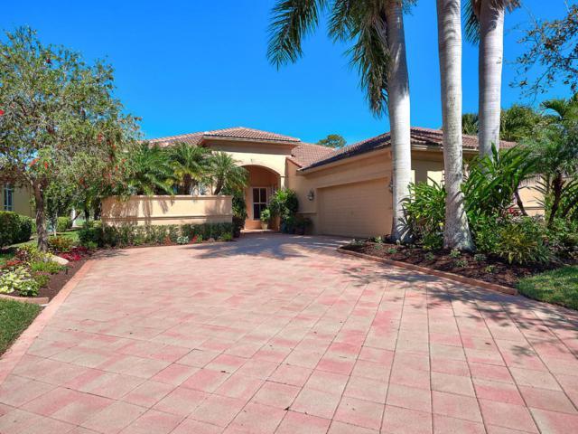 7887 Preserve Drive, West Palm Beach, FL 33412 (#RX-10417516) :: Ryan Jennings Group