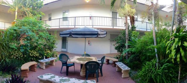 506 Davis Road #60, Palm Springs, FL 33461 (#RX-10417673) :: Ryan Jennings Group