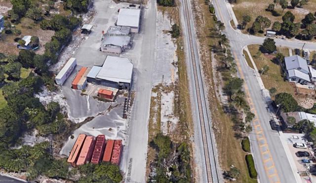 3372 NE Candice Avenue, Jensen Beach, FL 34957 (#RX-10418172) :: Ryan Jennings Group