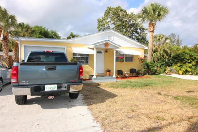 2665 Richard Road, West Palm Beach, FL 33403 (#RX-10418214) :: Ryan Jennings Group