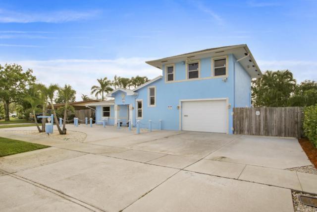 720 Cinnamon Rd, North Palm Beach, FL 33408 (#RX-10418640) :: Ryan Jennings Group