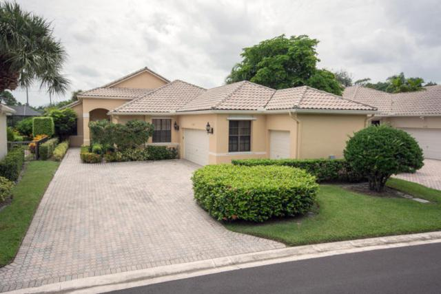 10154 Dover Carriage Lane, Lake Worth, FL 33449 (#RX-10419136) :: The Haigh Group | Keller Williams Realty