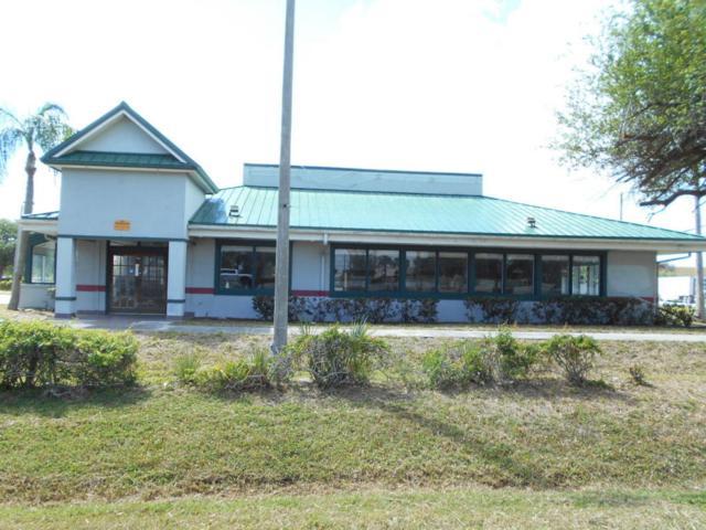 6501 Darter Court, Fort Pierce, FL 34945 (#RX-10419489) :: Ryan Jennings Group