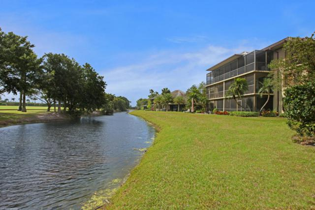 2770 Polo Island Drive B301, Wellington, FL 33414 (#RX-10419867) :: Ryan Jennings Group