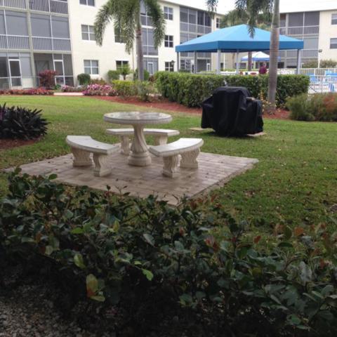 9880 Marina Boulevard #1514, Boca Raton, FL 33428 (#RX-10420423) :: The Haigh Group | Keller Williams Realty