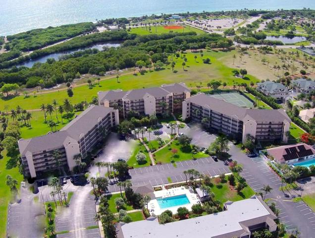 275 Palm Avenue A201, Jupiter, FL 33477 (#RX-10420691) :: Ryan Jennings Group