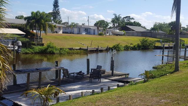 326 SE Naranja Avenue, Port Saint Lucie, FL 34983 (#RX-10420954) :: The Reynolds Team/Treasure Coast Sotheby's International Realty