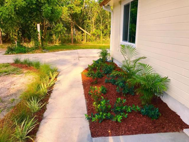 12692 Tangerine Boulevard, West Palm Beach, FL 33412 (#RX-10421062) :: Ryan Jennings Group