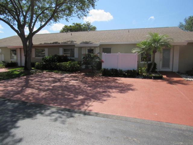 18711 Candlewick Drive 18711-C, Boca Raton, FL 33496 (#RX-10421484) :: Ryan Jennings Group
