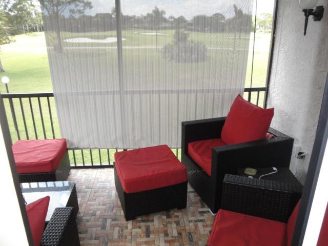 9 Southport Lane # B, Boynton Beach, FL 33436 (#RX-10421569) :: Ryan Jennings Group