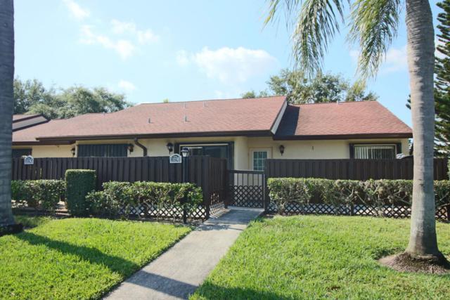 1019 Green Pine Boulevard H, West Palm Beach, FL 33409 (#RX-10421596) :: Ryan Jennings Group