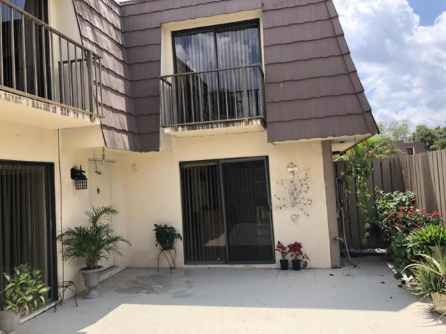 727 7th Court, Palm Beach Gardens, FL 33410 (#RX-10421693) :: Ryan Jennings Group