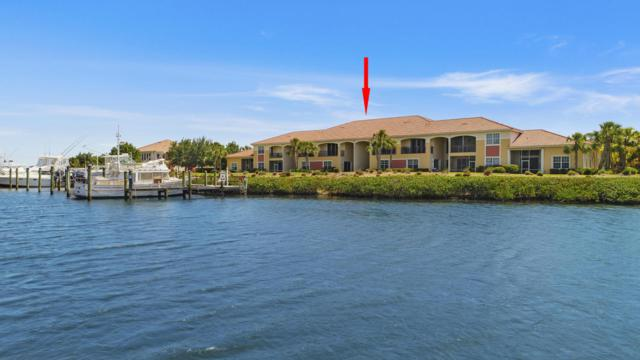 2426 SW Island Creek Trail, Palm City, FL 34990 (#RX-10421787) :: The Reynolds Team/Treasure Coast Sotheby's International Realty