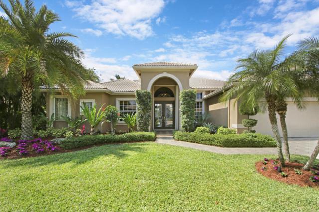 8984 Lakes Boulevard, West Palm Beach, FL 33412 (#RX-10421957) :: Ryan Jennings Group