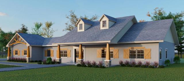 0 Johnston Road, Fort Pierce, FL 34951 (#RX-10423236) :: Weichert, Realtors® - True Quality Service