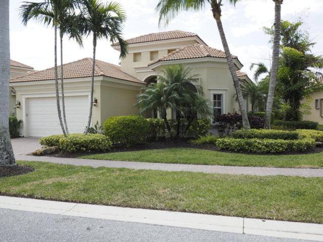 10390 Terra Lago Drive, West Palm Beach, FL 33412 (#RX-10423467) :: Ryan Jennings Group
