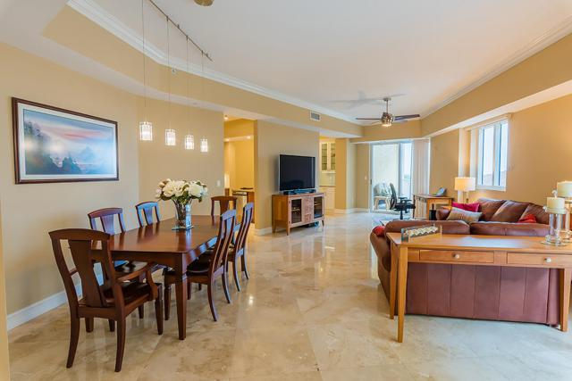 201 S Narcissus Avenue #701, West Palm Beach, FL 33401 (#RX-10423711) :: Ryan Jennings Group