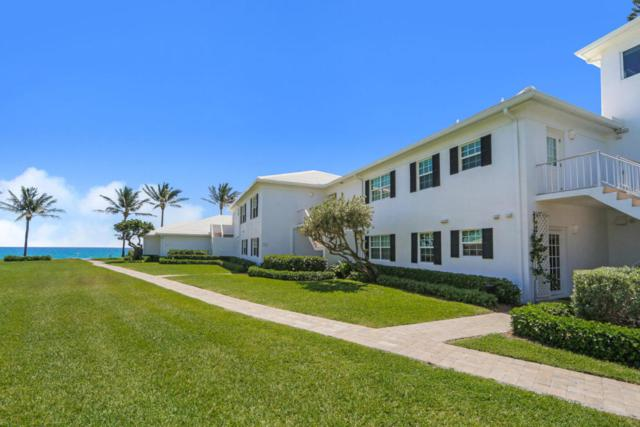 550 S Ocean Boulevard 103  E, Manalapan, FL 33462 (#RX-10424208) :: The Haigh Group | Keller Williams Realty