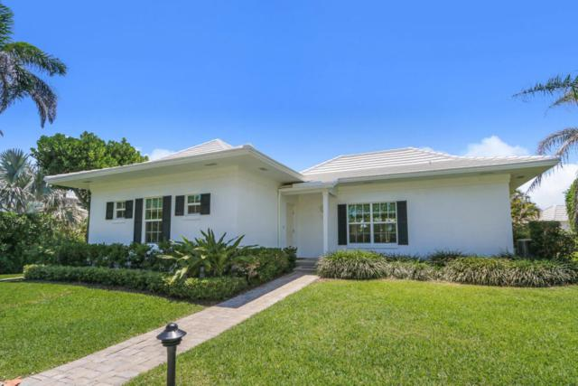 123 Evans Lane 123  W, Manalapan, FL 33462 (#RX-10424247) :: The Haigh Group | Keller Williams Realty