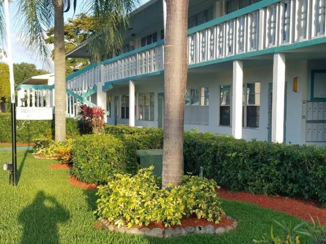 47 Ventnor #47, Deerfield Beach, FL 33442 (MLS #RX-10424250) :: Castelli Real Estate Services