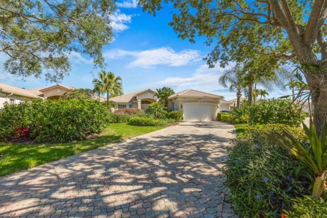 111 Village Clubhouse Circle, Jupiter, FL 33458 (#RX-10424317) :: Ryan Jennings Group